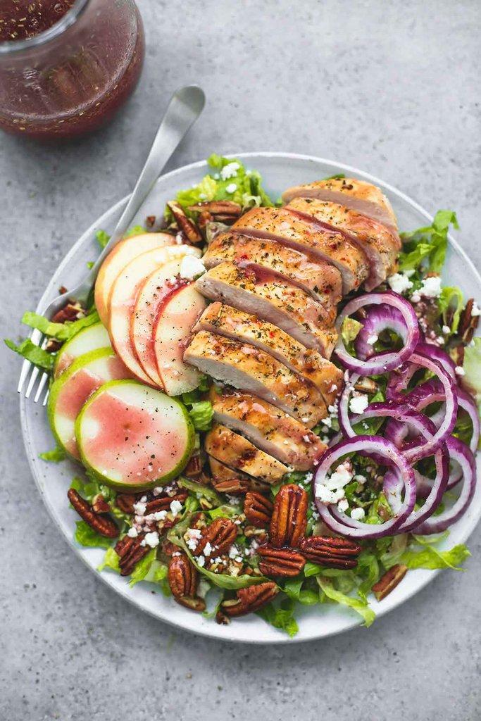 Autumn-Harvest-Chicken-Breast-Salad.jpg