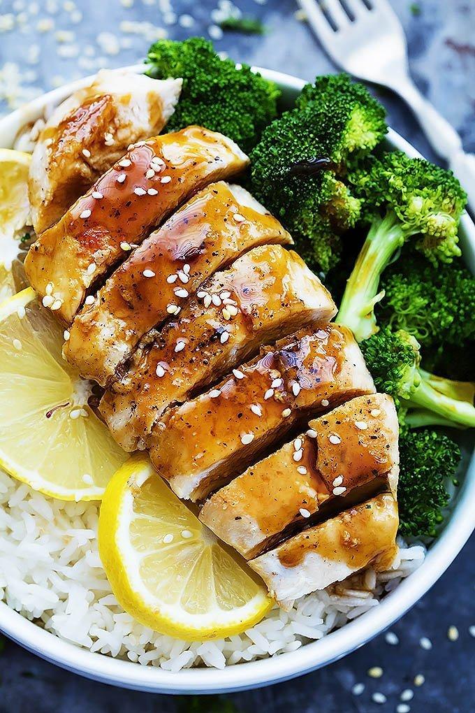 Lemon-Teriyaki-Chicken-Breast.jpg